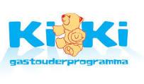 Gastouder_programma_Kiki