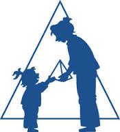 PiramideMethode_gastouders_Zoetermeer